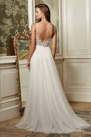 wtoo bridal 17 best our wtoo by watters bridal gowns images on
