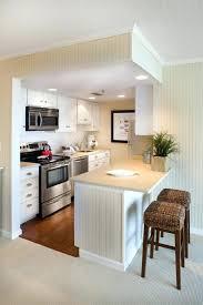 kitchen islands bar stools narrow kitchen bar stools herbadams me