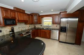 kitchen and bath united gbc contracting