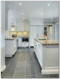 kitchen cabinets palm desert 71 exles lavish cashmere kitchen cabinets used electric range