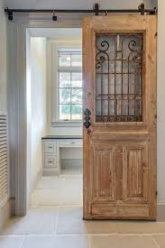 Home Decor Barn Hardware Sliding Barn Door Hardware 10 by Best 25 Sliding Pantry Doors Ideas On Pinterest Kitchen