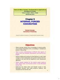 chapter 8 fluid dynamics reynolds number