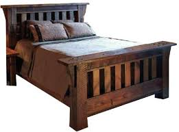 Reclaimed Bedroom Furniture Strikingly Design Reclaimed Wood Bedroom Furniture Bedroom Ideas