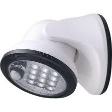 led white lights best buy