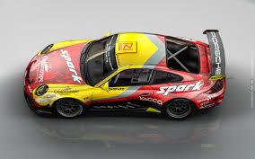 gaazmaster motorsport skills maxon sketch and toon
