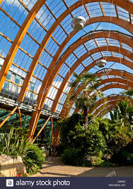 winter gardens sheffield part 24 wikipedia home design
