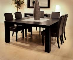 dining room tables with bench dining room extraordinary dining set with bench seat kitchen