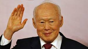 Lee Kuan Yew Meme - singapore news today what happens to singapore without lee kuan yew