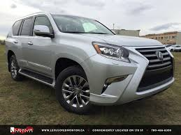 lexus uae offers 2015 2016 lexus gx 460 4wd executive review youtube