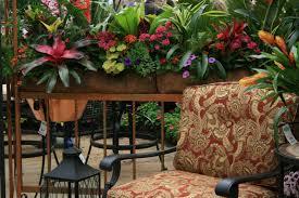 Wacky Garden Ideas Careless Gardener Great Landscape Ideas The Hicks Garden Show In