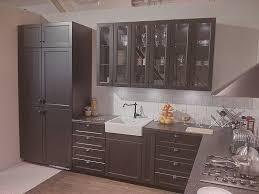 deco cuisine appartement cuisine meuble ikea pour idees de deco de cuisine appartement