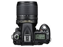 nikon d90 manual video nikon d90 plus hands on preview digital photography review