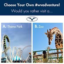 Seeking Theme Pop Quiz Do You Prefer Thrill Seeking Theme Park Rides Or Getting
