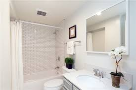 for experienced bathroom remodeling in ottawa turn to the bath