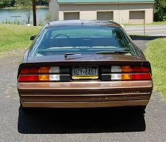 84 chevy camaro z28 1984 chevrolet camaro z28 h o 5800 obo third generation f