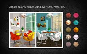 3d design software for home interiors live interior 3d for mac download