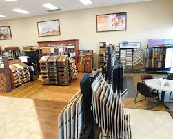 carpet and flooring store in ky the flooring gallery