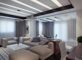 modern apartments splendid design ideas apartment living for the