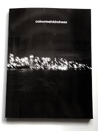 basement colourmeinkindness photo book music lyrics