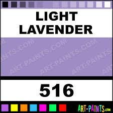 light lavender folk art acrylic paints 516 light lavender