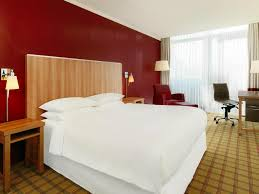 hotel four points by sheraton münchen munich germany booking com