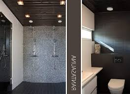 interior design earth tones bathroom contemporary with earth tones