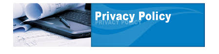 division 54 privacy policy and apa website security