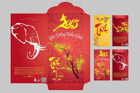 lunar new year envelopes lunar new year envelopes and the rhino wildact