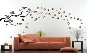 home interior wall design home interior wall design enlarge home interior design wall decor