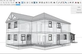 www architecture com sketch up linkedin