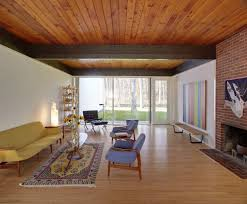 Mid Century Modern Home Decor Home Decoration Add Midcentury Modern Style To Your Home Hgtv
