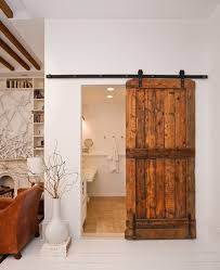 31 best rustic bathroom design and decor ideas for 2017