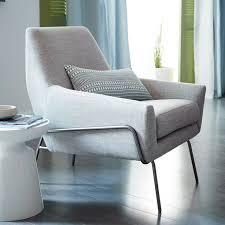 Best Chairs Images On Pinterest Chairs Lounge Chairs And - Family room chairs