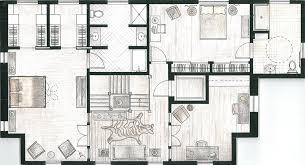beach bungalow designs joy studio design best house plans 83703