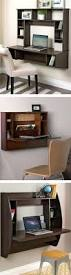 Wall Mounted Desk System Wall Ideas Wall Hanging Desk Wall Hanging Desk Hutch Espresso