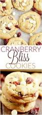 best 25 starbucks cookies ideas on pinterest starbucks frappe