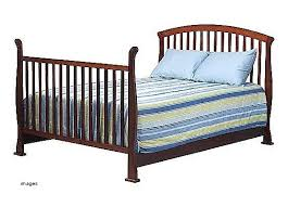 Dexbaby Safe Sleeper Convertible Crib Bed Rail White Toddler Bed Inspirational Toddler Bed Rails Buy Buy Baby Toddler