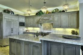 Kitchen Shades Kitchen Grey Colors With White Cabinets Spice Jars Racks Bread