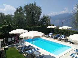 Poolanlagen Im Garten Holiday Apartment Di Benedetto Firma Gaia Ms Gaia