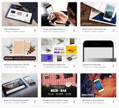 30 free psd iphone 6 mockup templates 2017 colorlib
