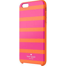 iphone 6 plus black friday kate spade new york kinetic stripe hybrid hard shell case for