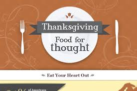 33 thanksgiving slogans and mottos brandongaille
