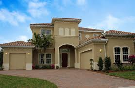 mcgregor reserve real estate fort myers florida fla fl