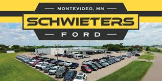 ford dealer falls about schwieters ford of montevideo ford dealer willmar