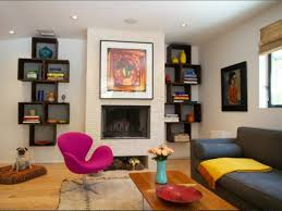 Home Paint Schemes Interior 20 Comfortable Living Room Color Schemes And Paint Color Ideas