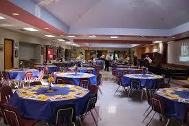 ideas for 50th class reunions class reunion table decorations 50th class reunion decorating