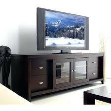 crate and barrel media cabinet crate and barrel tv stand cabinet with door contemporary stands