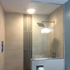 glass panel shower door shower doors dimensions in glass