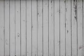how to paint wood panel old white wood panels 2 14textures