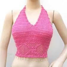 crochet blouses crochet blouses in meerut uttar pradesh viva apparel pvt